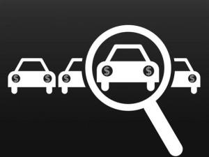 subprime car loans in atlanta GA
