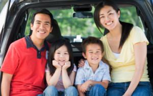 subprime car loan provider chicago