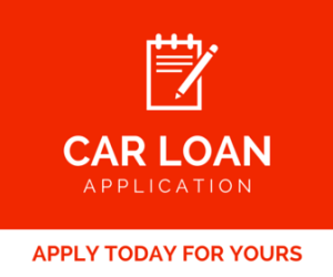 Car Loans for bad credit in Dallas