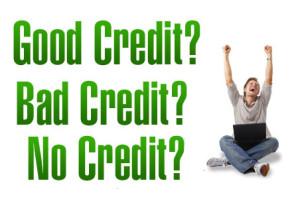 bad credit auto loans Duluth GA