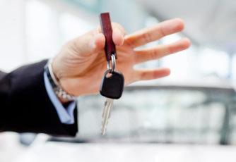 bad credit car loan approval Atlanta GA
