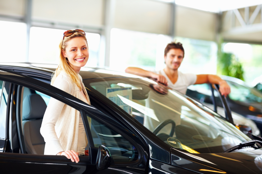 Used car down payments in Dallas Texas
