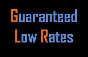 special finance auto loans atlanta ga
