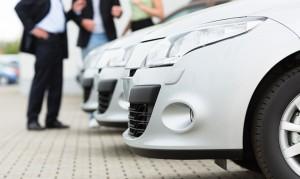subprime auto loans in Palmer KS