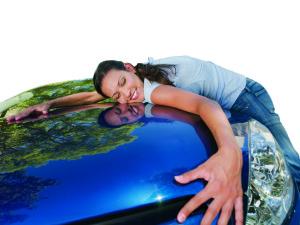 Alamo GA bad credit auto loans