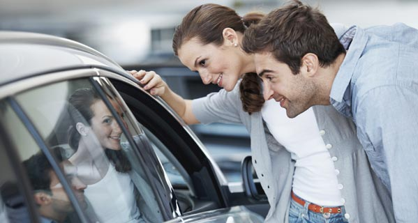 subprime car loans in Baton Rouge LA