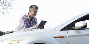 houston subprime auto loans