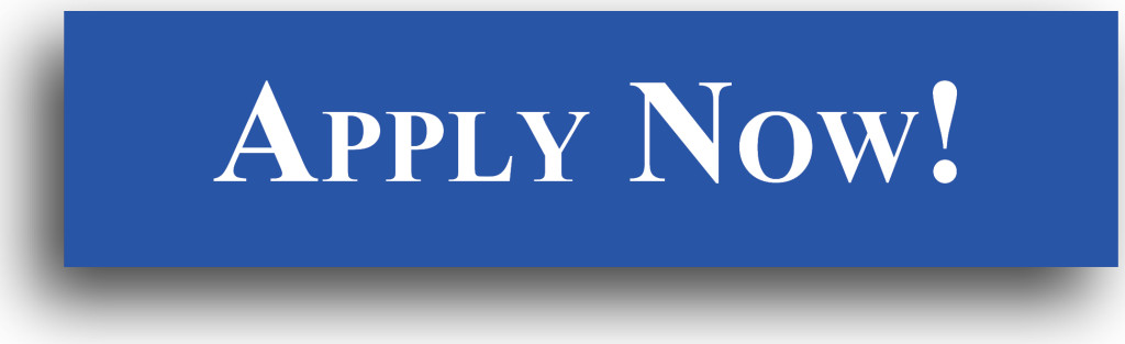 apply now for bad credit car loans in Mckinney