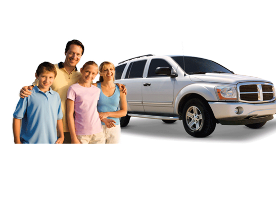 Shreveport Louisiana subprime auto loans
