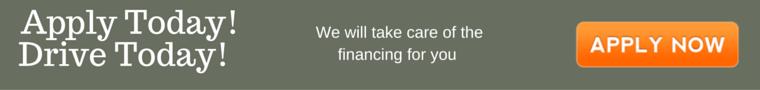 Apply auto financing dallas tx
