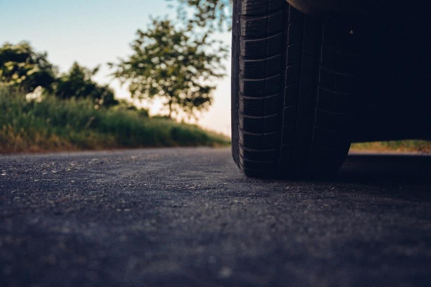 auto loans Dallas